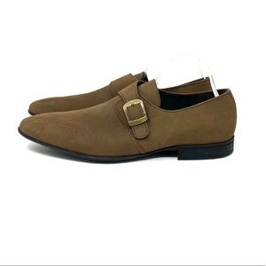 Newport Dress Shoes